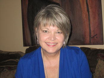 Sherry Haney
