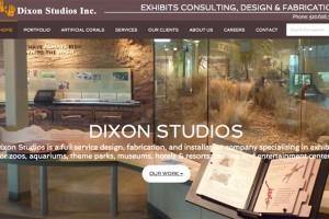 Dixon Studios