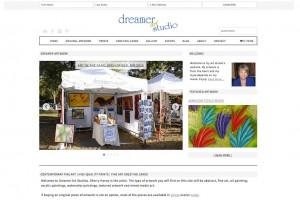 Dreamer Art Studio