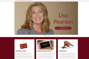 Lisa's Bookkeeping